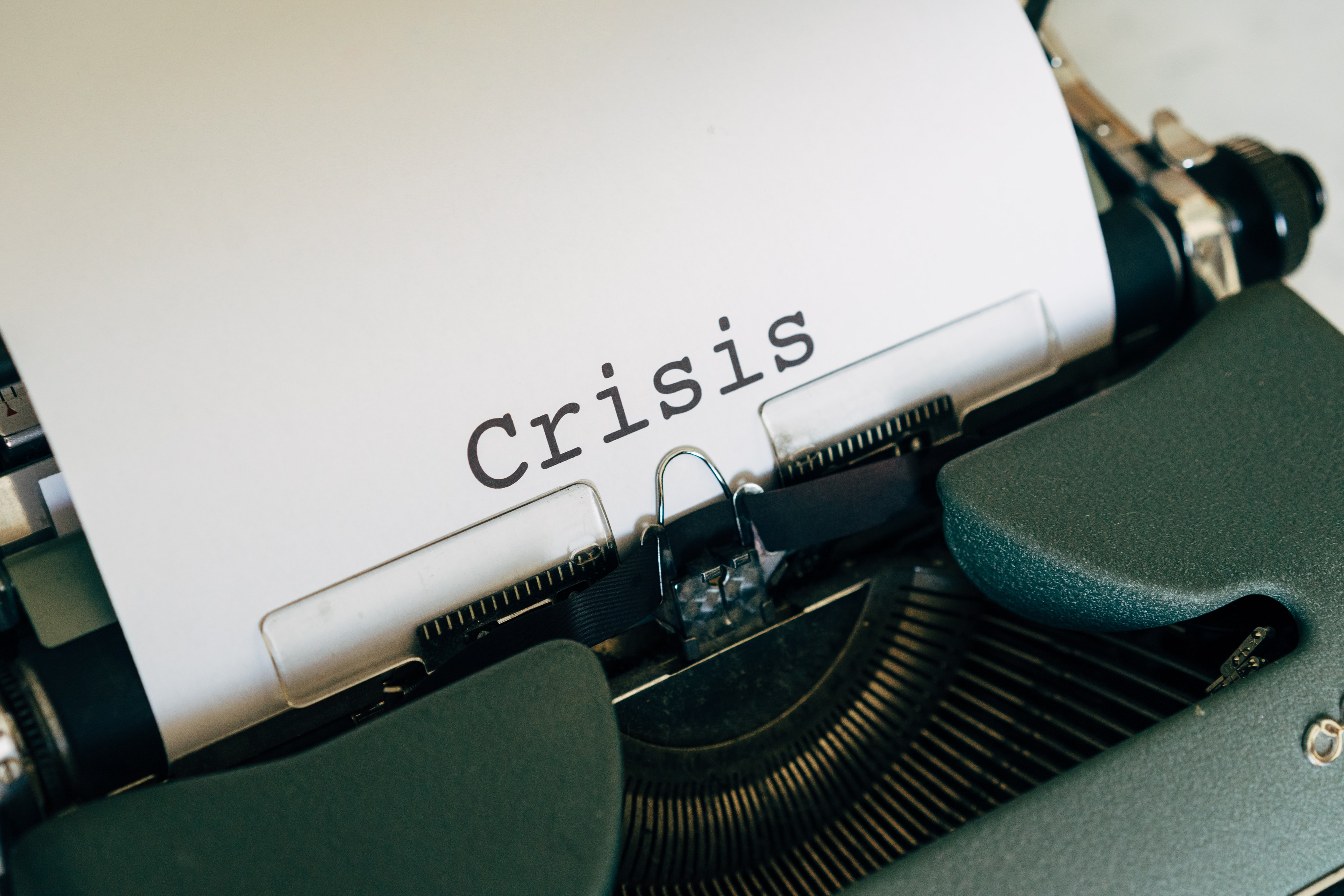 Students Need More Writing Practice to Reverse the Skills Crisis