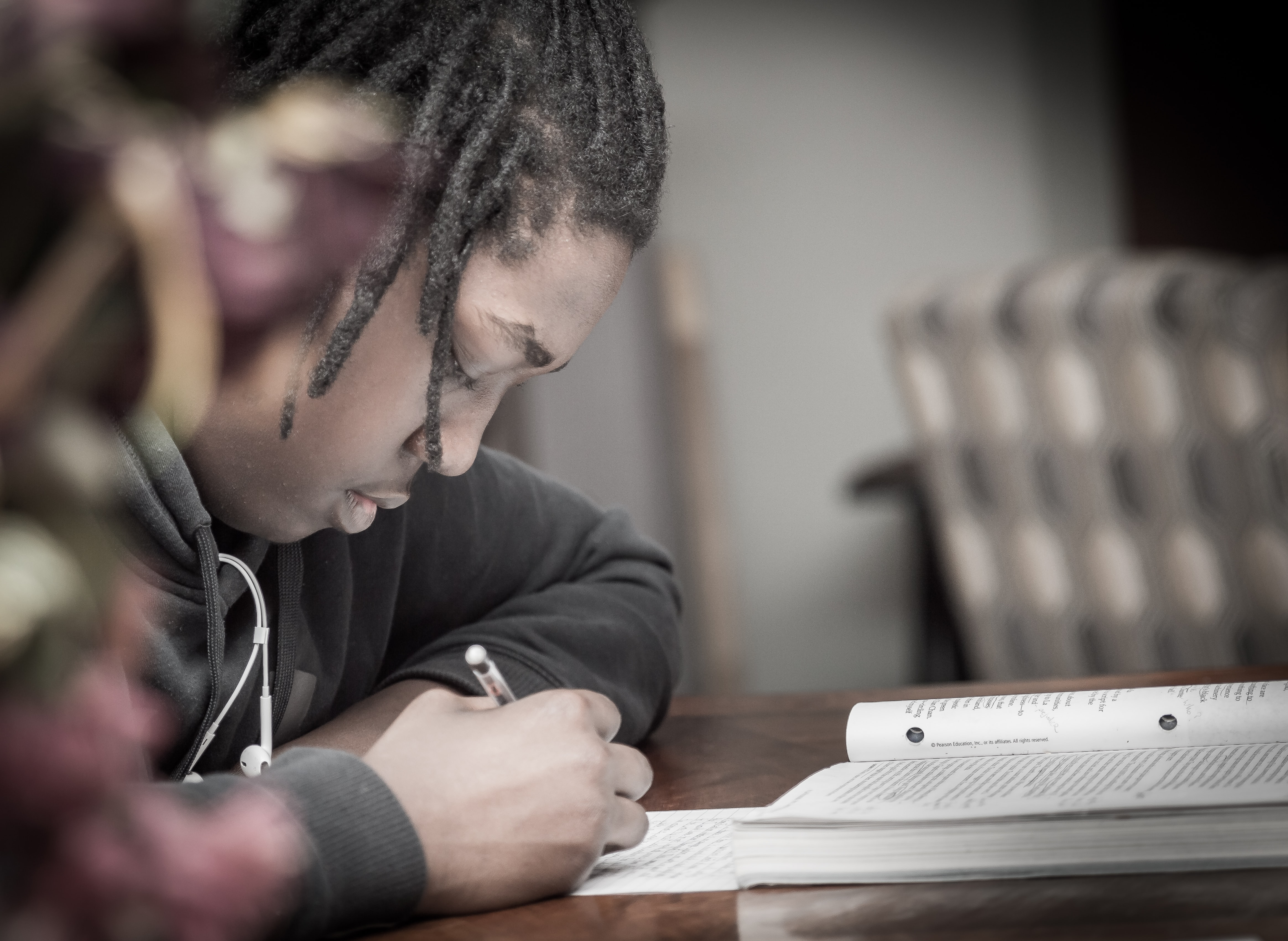 What is Metacognition and Why is it Essential to Writing Skills Acquisition?
